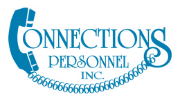 Connections Personnel